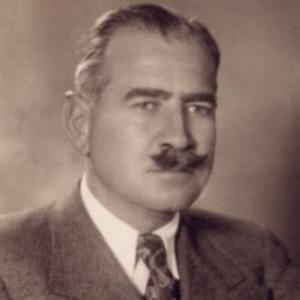 Kadri Cemil Paşa.jpg