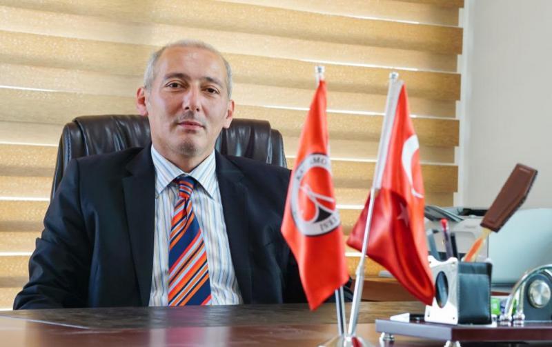 Doç. Dr. Miraç Aydın Kastamonu Üni. Orman Fakültesi.jpg