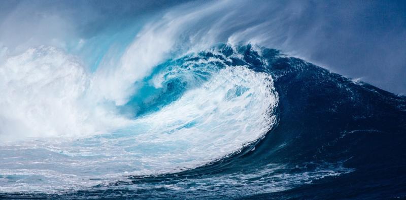 okyanus fırtına dalga Pixabay.jpg
