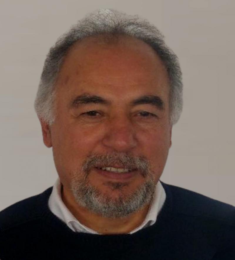 Dr. Ramazan Demirtaş.jpg