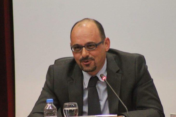Ali Poyraz Gürson.jpeg