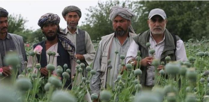 Afganistan Ramazan Öztürk (1).jpg