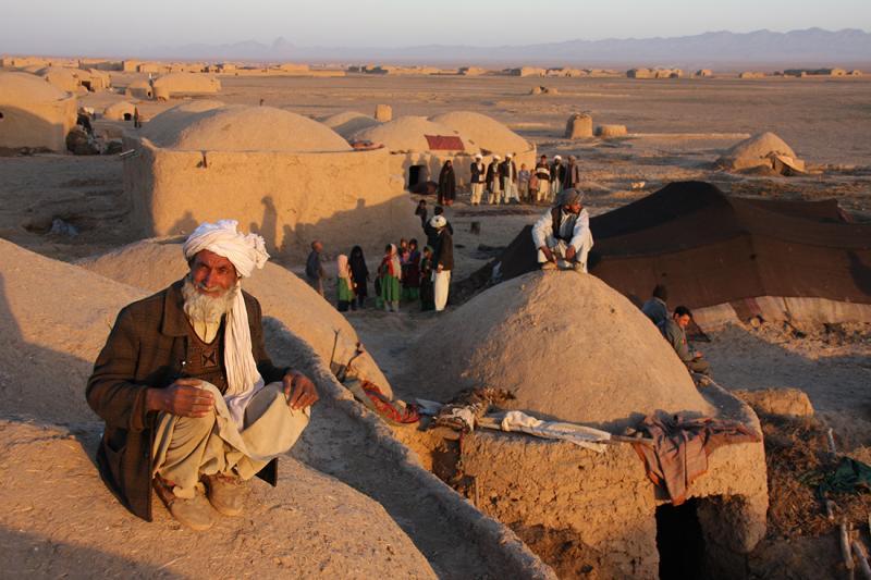 Afganistan Ramazan Öztürk (3).JPG