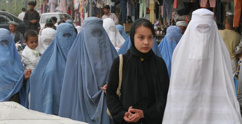 Afganistan Ramazan Öztürk (4).jpg