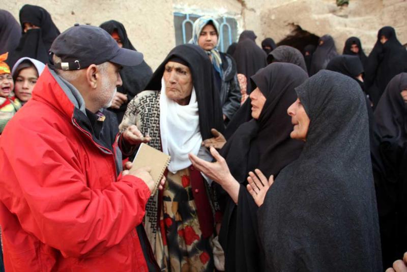 Afganistan Ramazan Öztürk (7).jpg