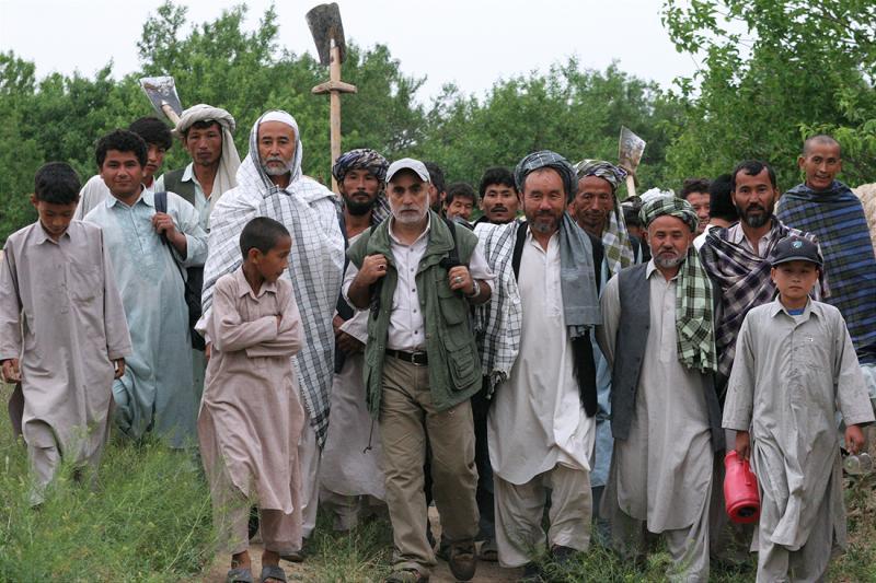 Afganistan Ramazan Öztürk (9).jpg