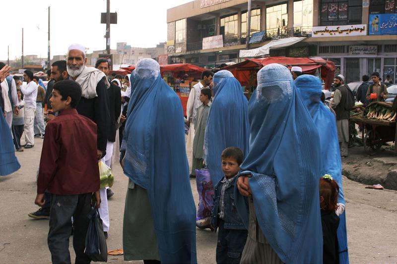 Afganistan Ramazan Öztürk (10).jpg