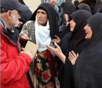 Afganistan Ramazan Öztürk (11).jpg