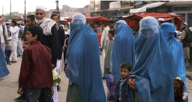 Afganistan Ramazan Öztürk (13).jpg