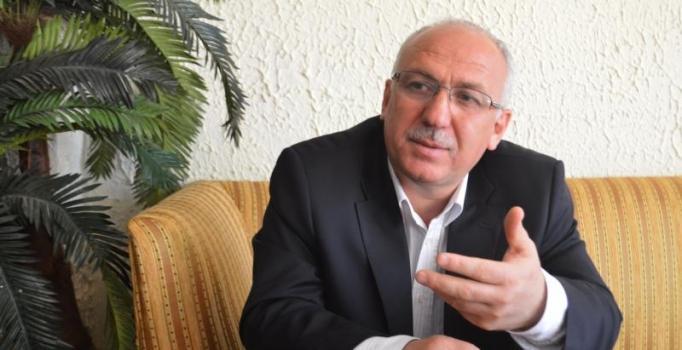 Prof. Dr. Hasan Oktay.jpg
