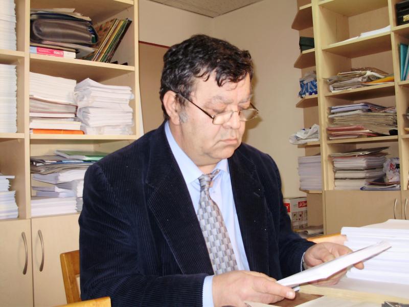 Çağatay Güler (2).JPG