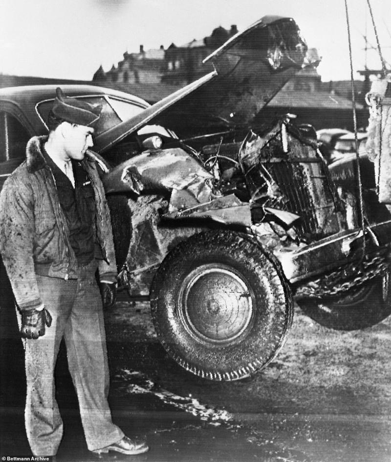 Kaza yapan araç.jpg