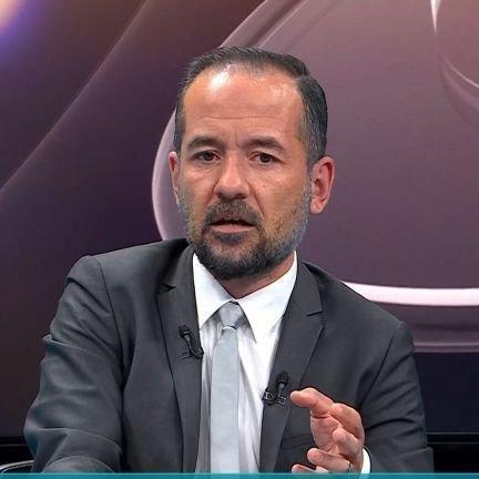 Serdar Kelleci-Independent Türkçe.jpg