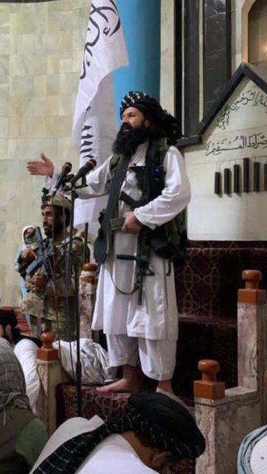 Bir Taliban milisi.jpg