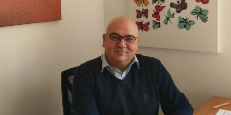 Prof. Dr. Emre ERDOĞAN-Bilgi Üniversitesi Öğretim Üyesi.jpg