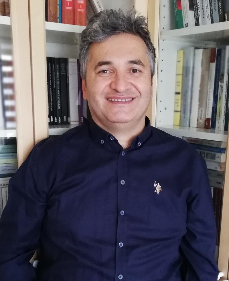 Prof. Dr. Zafer ÇELİK-Ankara Yıldırım Beyazıt Üniversitesi Öğretim Üyesi.png
