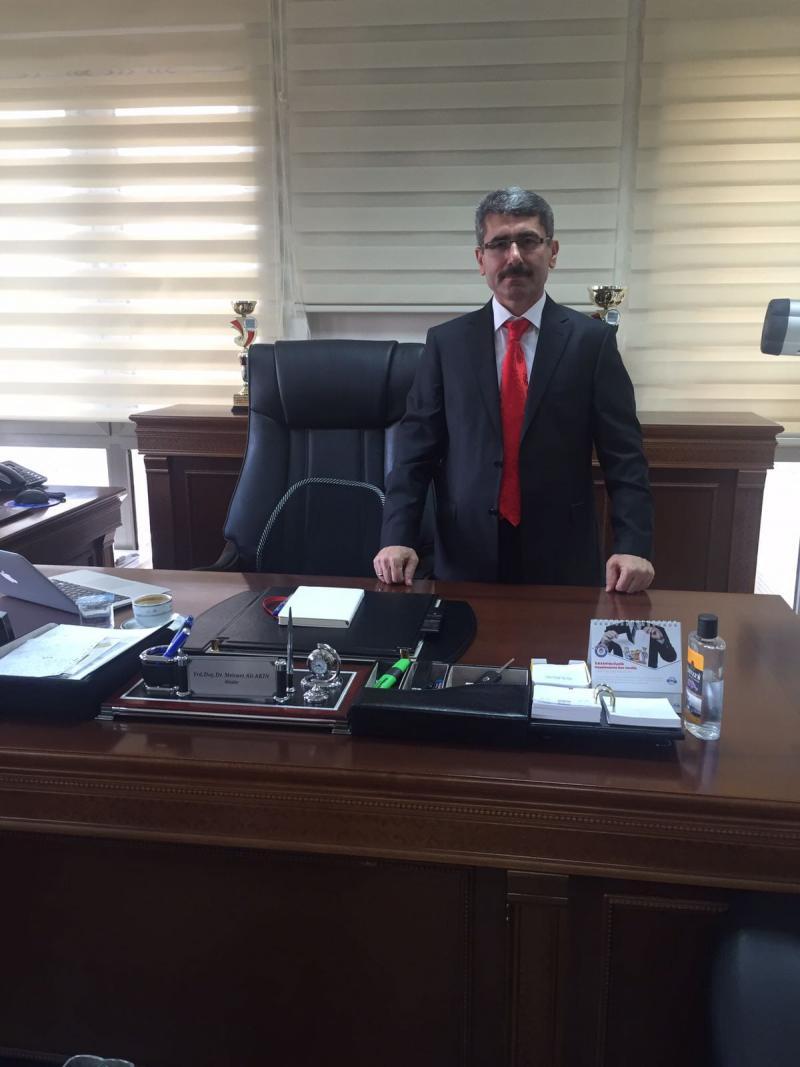 Doç. Dr. Mehmet Ali AKIN-Mardin Artuklu Üniversitesi Öğretim Üyesi.jpg