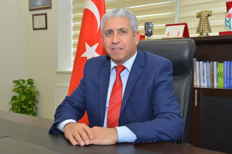 Prof. Dr. Refik BALAY-Kırşehir Ahi Evren Üniversitesi Eğitim Fakültesi Dekanı.jpeg