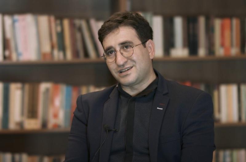 Prof.Dr_. Mahmut Hakkı Akın-İstanbul Medeniyet Üniversitesi Sosyoloji Bölümü Öğretim Üyesi.jpg