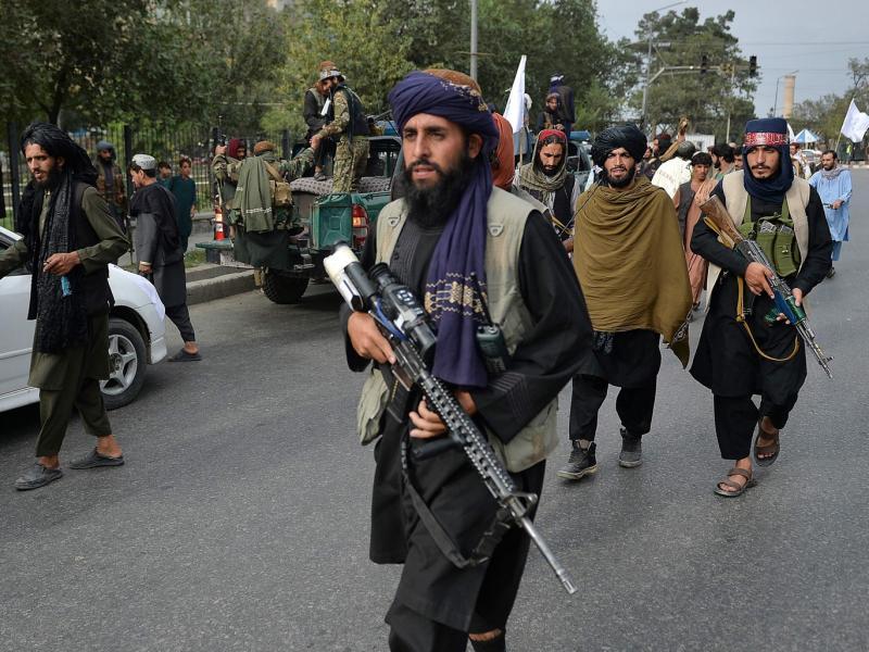 taliban (afp).jpg