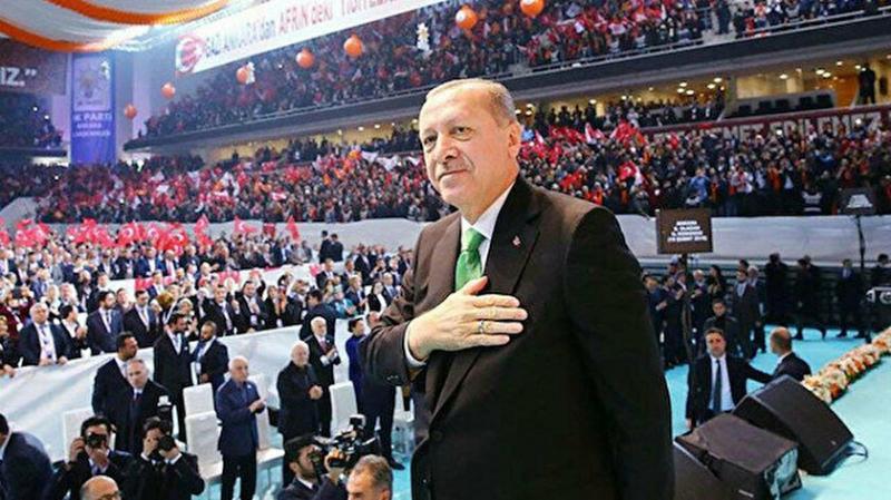 Erdoğan-1.jpeg