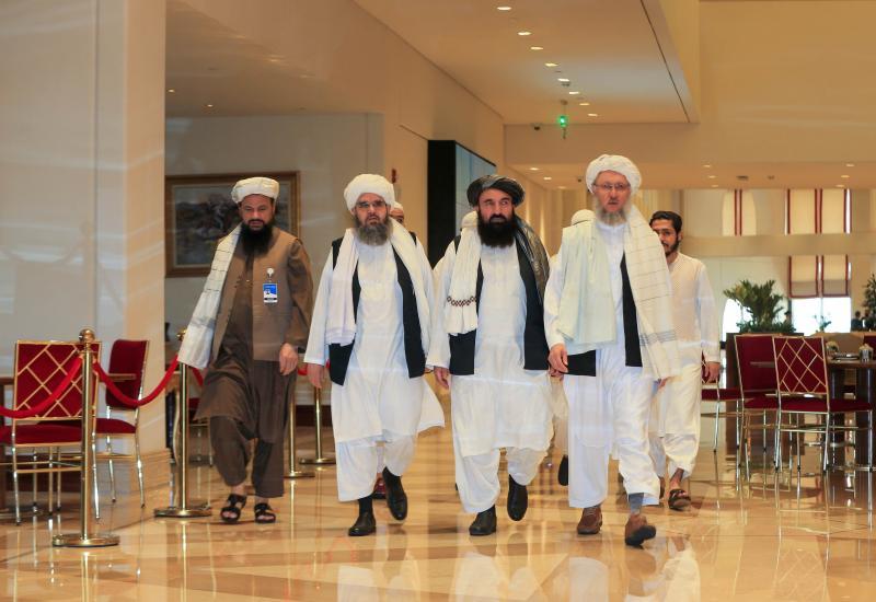 Doha talk reuters.jpg