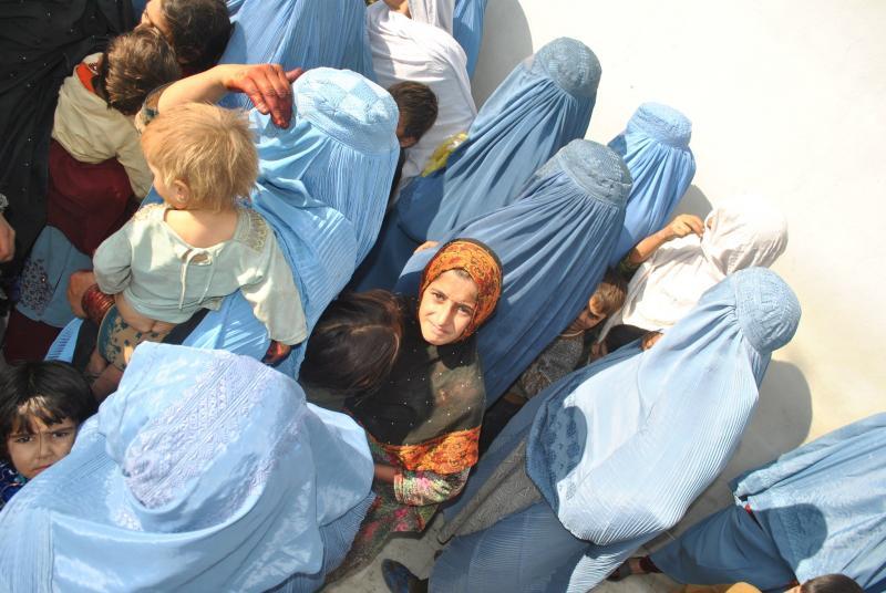 Afghanistan burka.jpeg