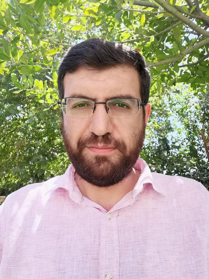 Murat Koç-Temmuz Dergisi Editörü.jpg