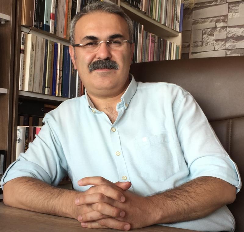 Yazar-Ercan YILDIRIM.jpg