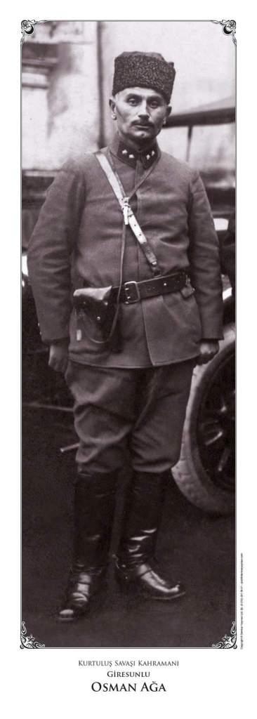 Topal Osman'ın üniformalı bir fotoğrafı-kaynak_milliyet gazetesi.jpg