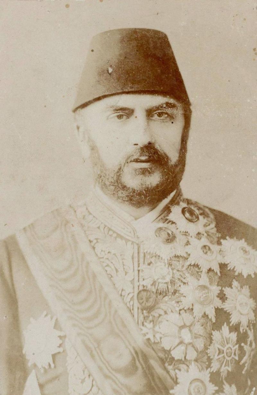 Artin Dadyan Paşa.jpg
