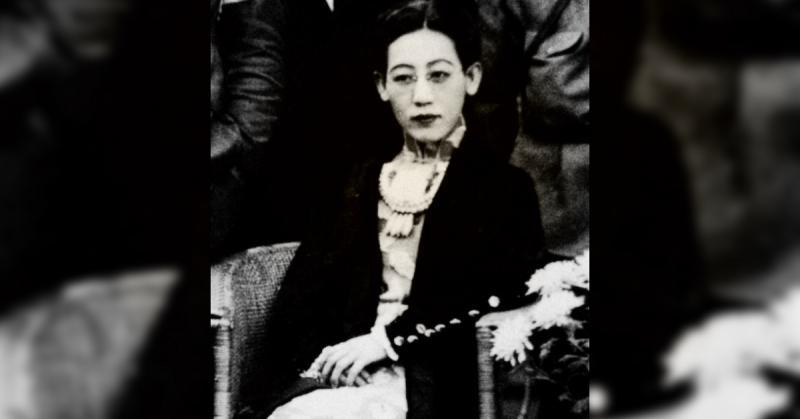 yoshiko (1).jpg