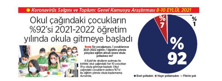 ipsos1.jpg