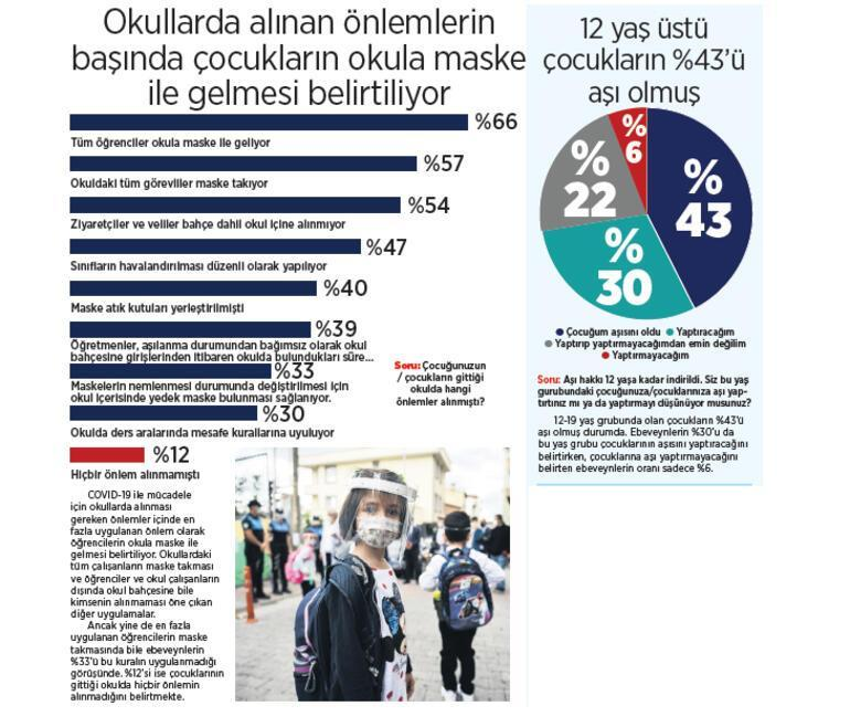 ipsos2.jpg