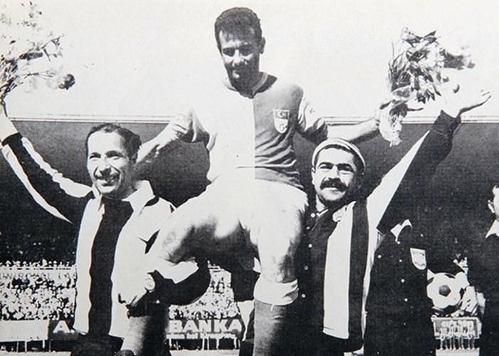 Metin Oktay-Galatasaray3.jpg