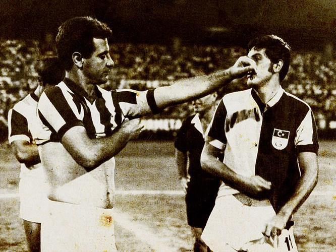 Metin Oktay-Can Bartu-Galatasaray.jpg