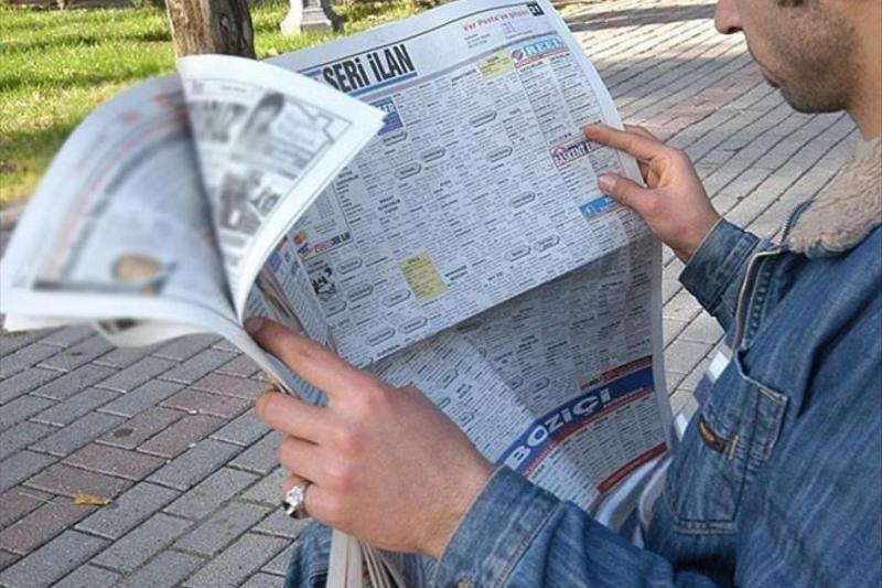 İşsizlik genç işsizlik AA.jpg