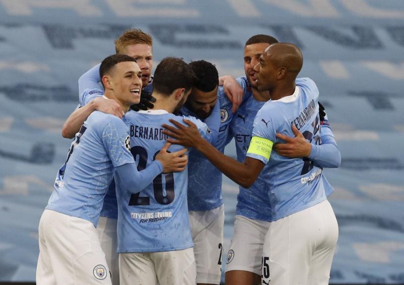 Manchester City-Reuters1.jpg