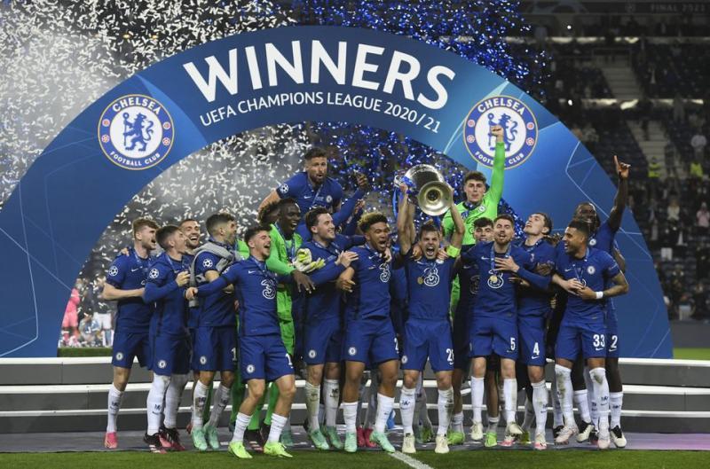 Chelsea-Reuters1.jpg