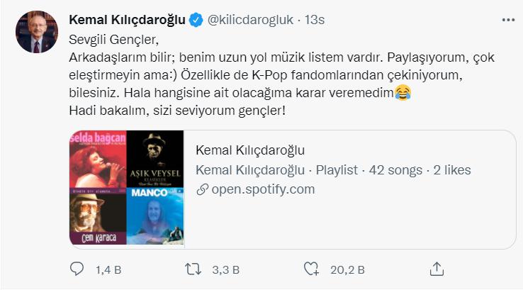 kılıçdaroğlu.PNG