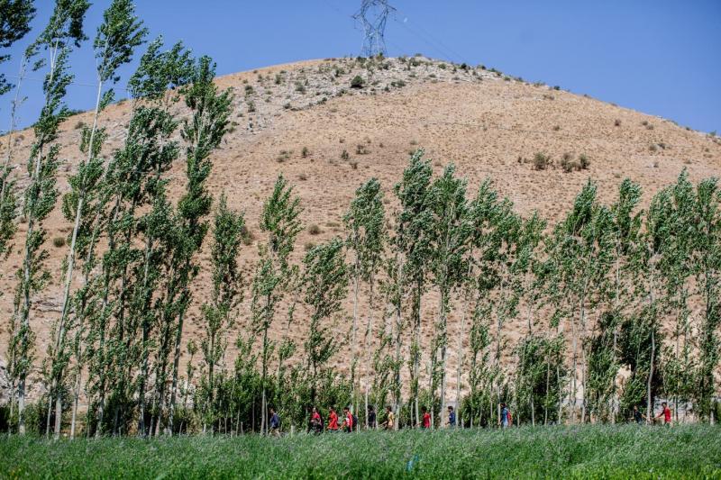İran sınırı.jpg