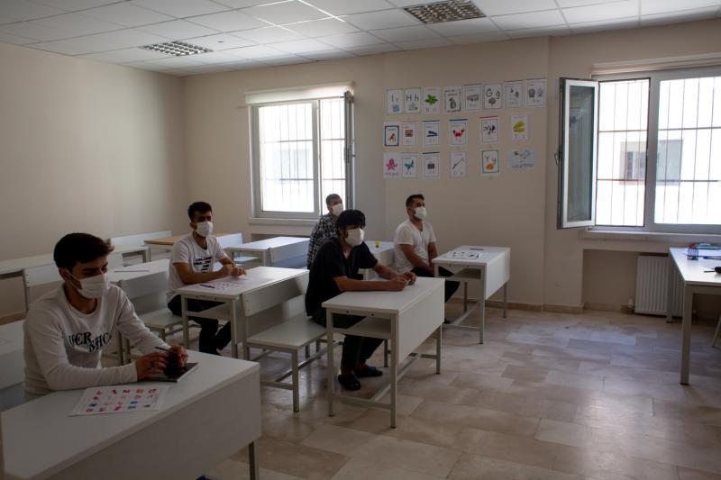Van'daki dil okulu.jpg