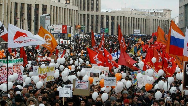 2011-rusya-protesto-reuters.jpg