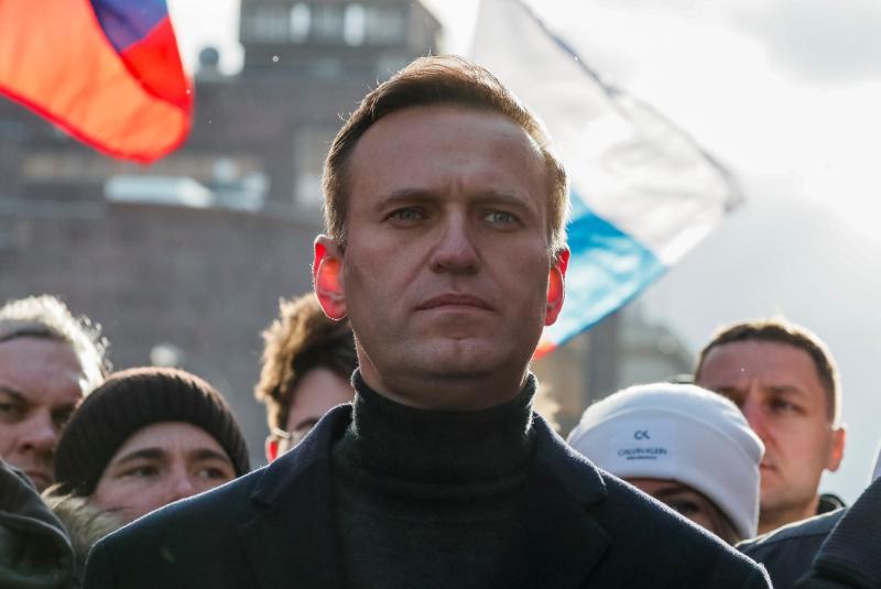 aleksey-navalni-reuters.jpg