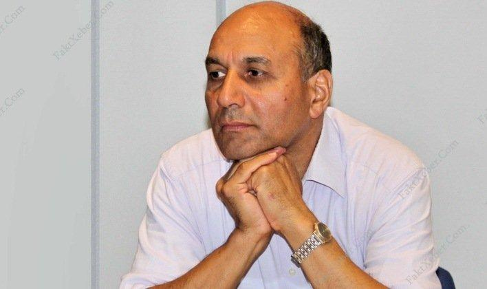 Elhan Mehtiyev.jpg