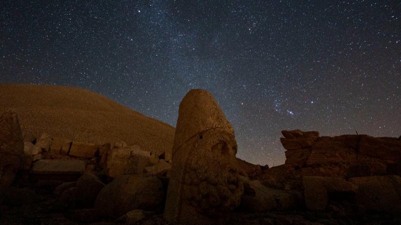 Gece-2.jpg