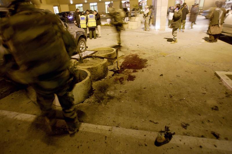 Kabil Serena Oteli (AFP).jpg