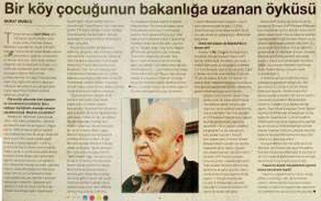 Seyfi Oktay'ın yaşam öyküsünü yayınlayan yerel bir gazete- Kaynak, Arguvanhaber.com, 31 Aralık 2013_.jpg