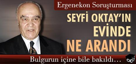 Ergenekon operasyonu sırasında S. Oktay'ın evi aranmıştı-, kaynak-odatv, 2 Haziran 2010.m.jpg