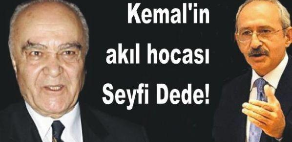 Haksız bir haber daha-Kemal'in Akıl Hocası Seyfi Oktay,kaynak,  haberiumturk.com, 15 Ocak 2012.jpg